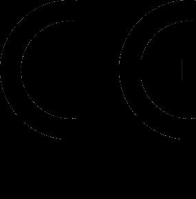 CE-Kennzeichnung der keyserie 0123