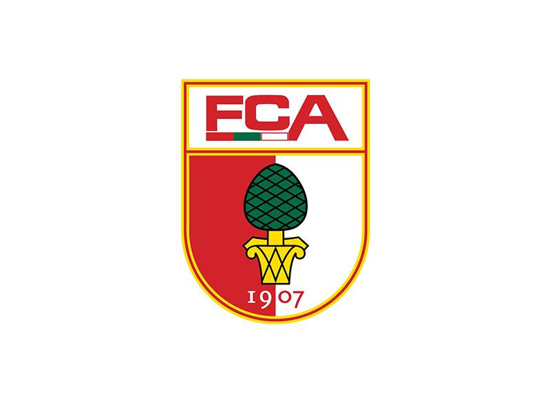 FC Augsburg setzt bei der Behandlung den physiokey ein
