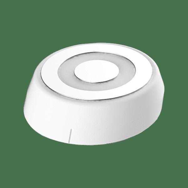 Standard-Wechselkopf für medkey