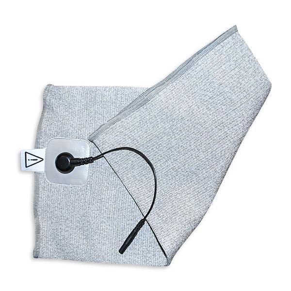 Textil-Knie